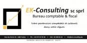 EK Consulting