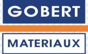 Gobert